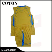 philippines custom basketball uniform made in China