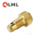 Custom Mini CNC Lathe 5 Axis Parts , CNC Precision Turning Small Parts Factory, CNC Turn able Part