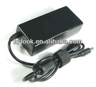 Laptop AC Adapter for Acer 19V 2.15A Netbook Power Charger