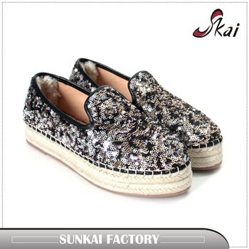 f0c162852fb Women s Flat Suede Casual Driving Loafers - Buy Suede Loafers ...