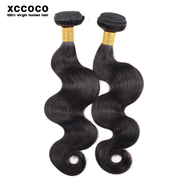 body wave remy human hair (10)