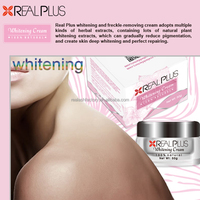 Face And Body Whitening Creams Best Face Cream Dry Skin