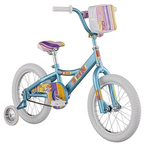 Diamondback Bicycles Youth Girls Mini Impression Complete Bike