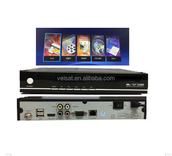 New Digital Satellite Receiver Same Function With Openbox V8s Support  Youtube Iptv And Newcam,Cccam - Buy Dvb-s2 With Iks And Iptv Support,Tv  Receiver