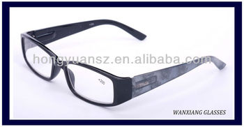 Full Rim Old Fashion And Reading Eyeglasses Buy Full Rim Old Fashion And Reading Eyeglasses