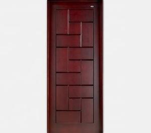 Wood Doors In Pakistan