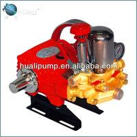 Htp Sprayer Pump In China