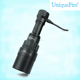 led flashlight with usb charger ir lamp 940nm for hunting invisible torch