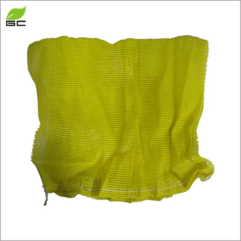 PP vegetable fruit mesh bags for onion ,photo,tomato bag 30g,50g