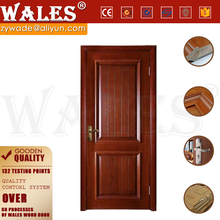 Ghana Wooden Swing Door Ghana Wooden Swing Door Suppliers And  sc 1 st  Woonv.com & Wooden Doors For Sale In Ghana Photo Album - Woonv.com - Handle idea