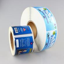 China blank waterproof labels wholesale 🇨🇳 - Alibaba