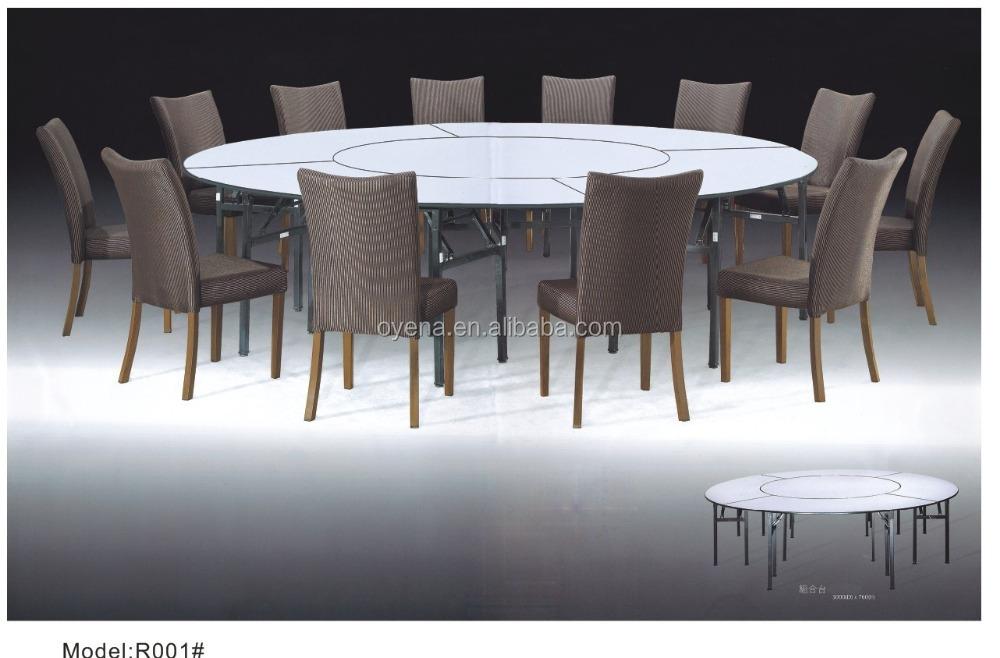 Grohandel Runder Tisch Personen Kaufen Sie Die Besten Runder Esstisch  Ideennn With Esstisch Fr 10 Personen