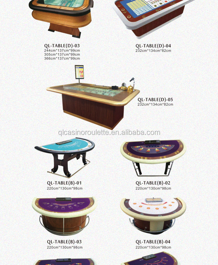 play online casino free bonus