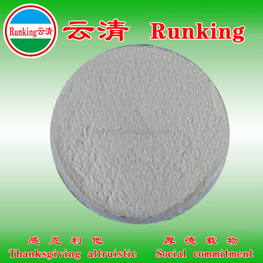 China Runking metal surface treatment chemical