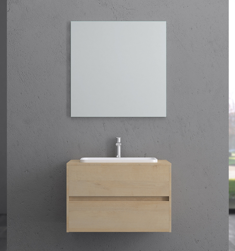 Corner Bathroom Uk Vanity Tops