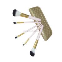 NEW Professional Makeup Set Pro Kits makeup cosmetics brush Tool