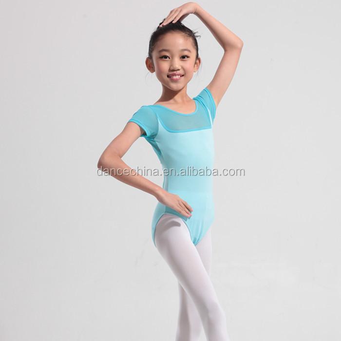 11524120 Malla Ballet Danza Gimnasia Leotardos - Buy Gimnasia,Niños ...