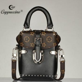 2018 New Design Fashion Women Bag Latest Handbags - Buy ... a8c484aa9118f