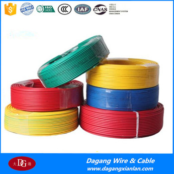 house wiring electricity cable pvc insulated cooper conductor electrical parts store near me at House Wiring Product