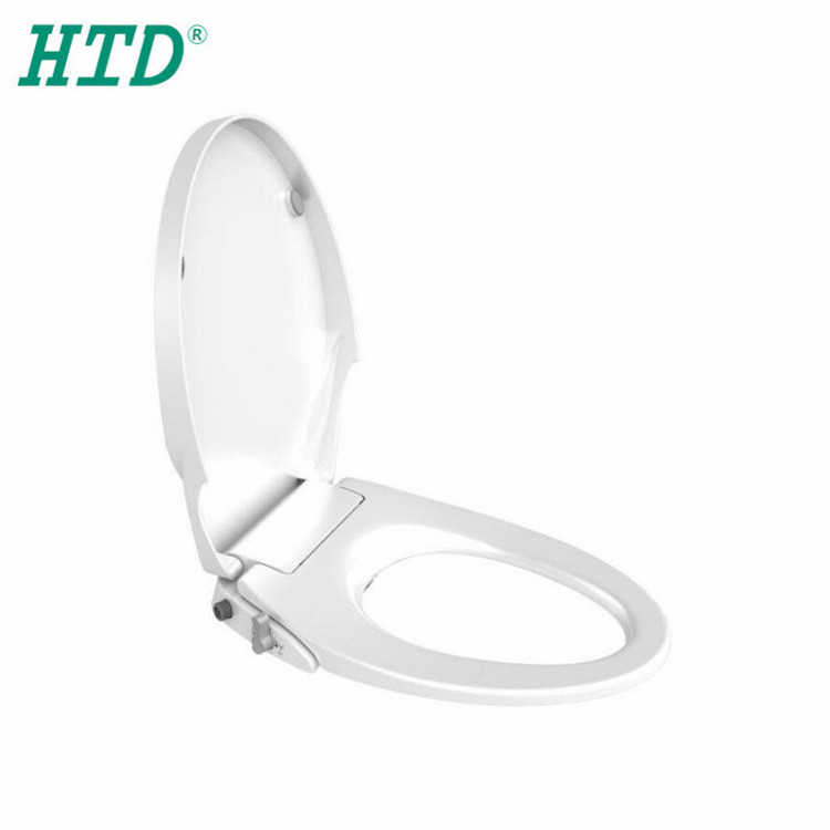 A1001 102 01 Toilet Seat Cover Attachment V Shape Bidet Toilet Bidet Seat Manufacturer In China Buy Toilet Seat Cover Toilet Seat Cover Attachment Shape Toilet Seat Cover Attachment Product On Alibaba Com