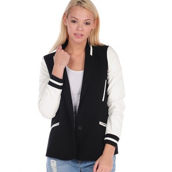 winter jacket women,winter jacket,jacket