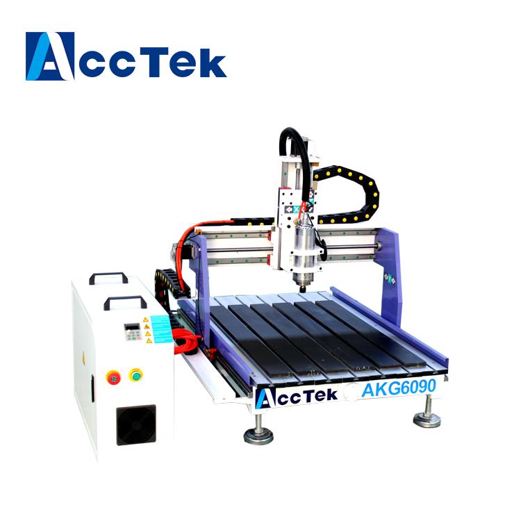 AKG6090 CNC ROUTER.jpg