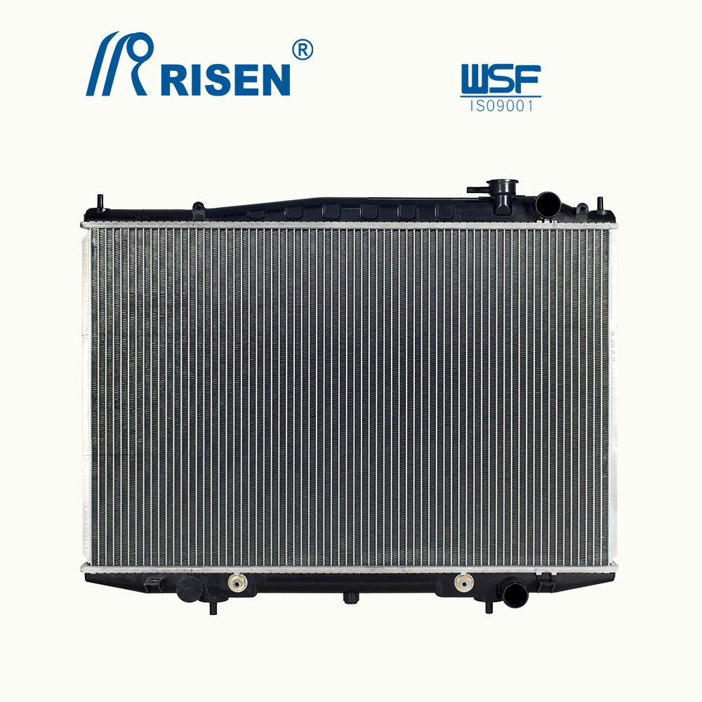 Nissan A32 Cefiro Radiator Wholesale Suppliers Alibaba Wiring Diagram