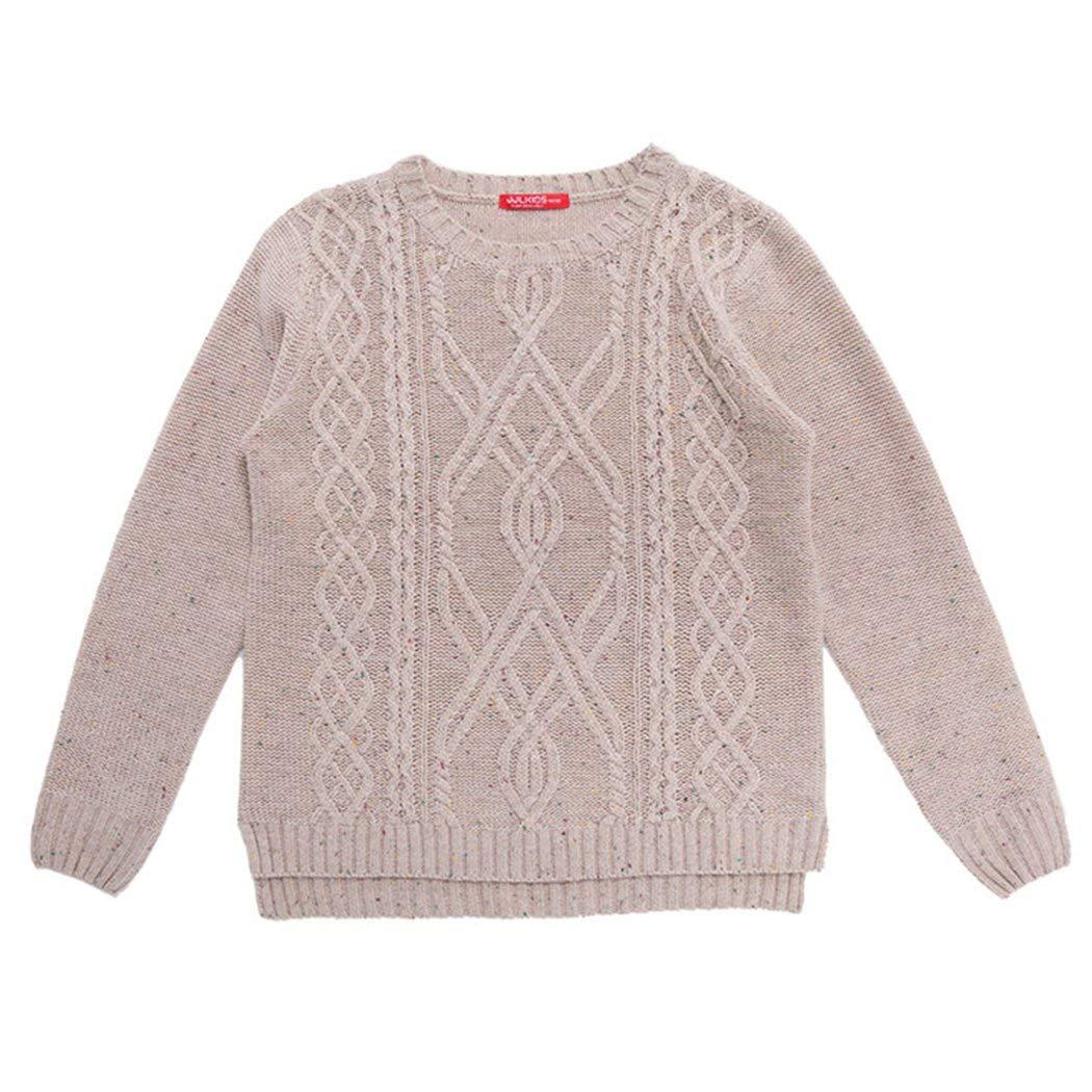 bf1e7536cdda Cheap Kids Sweater Pattern