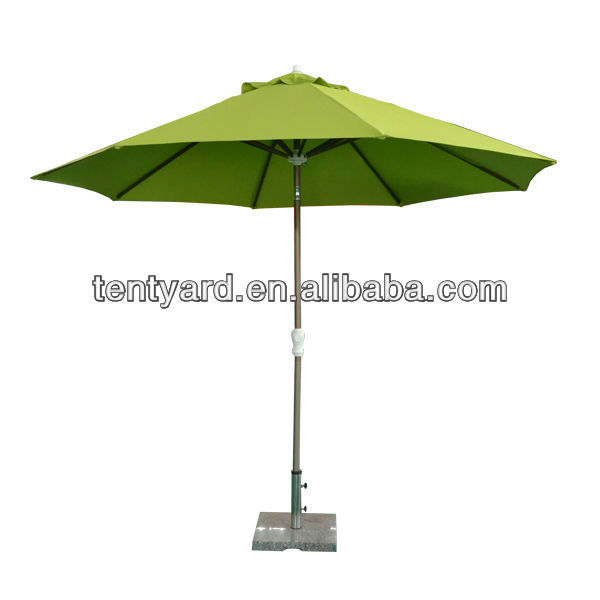 Crank Patio Umbrella, Crank Patio Umbrella Suppliers And Manufacturers At  Alibaba.com