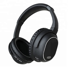 Casque pilote 50mm dr dre <span class=keywords><strong>dongle</strong></span>