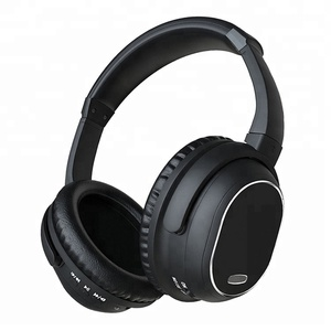 50mm Headphone Driver, 50mm Headphone Driver Suppliers and