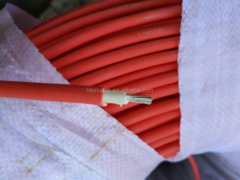 xlpe isol solaire pv cbles dalimentation pour la maison et lusine systme - Cable D Alimentation Electrique Pour Maison