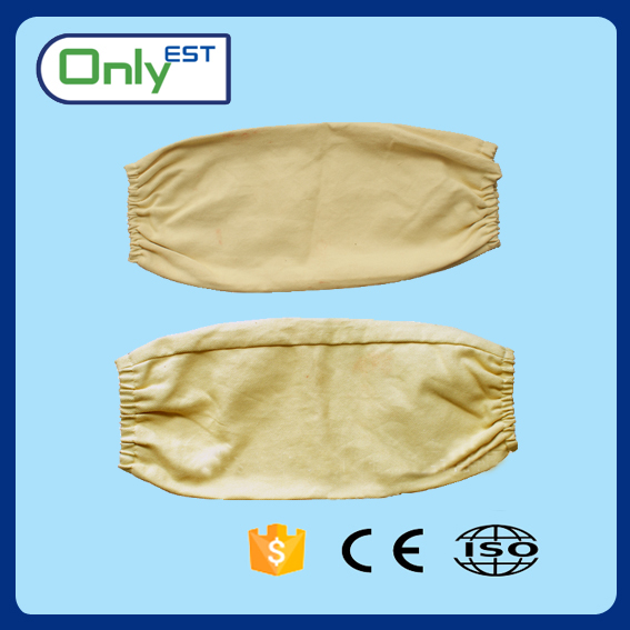 Competitive Price Anti dirty Smelting processing Long Protective sleeve