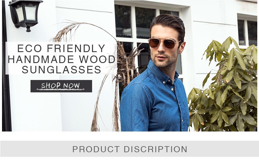 LS2951 latest designer european style changeable personal eyeglasses frames