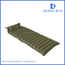 Adult Size PVC inflatable water proof air mattress