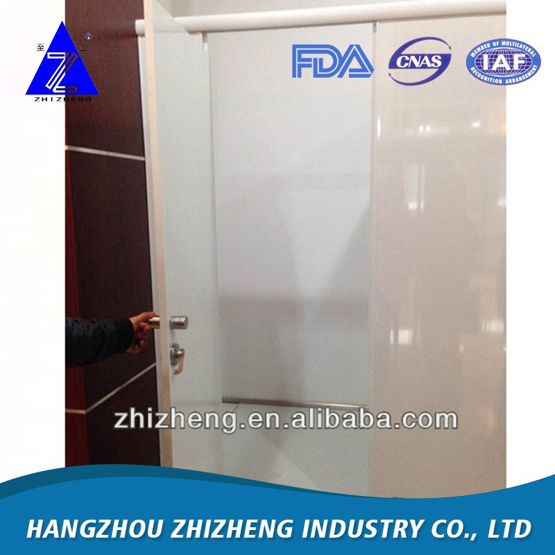 Pvc Bathroom Door Price  Pvc Bathroom Door Price Suppliers and  Manufacturers at Alibaba com. Pvc Bathroom Door Price  Pvc Bathroom Door Price Suppliers and