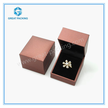 Custom Paper Jewelry Boxes Wholesale China Velvet Inserts Hot Sale Necklace Paper Jewelry Box Free Sample Alibaba Buy Custom Paper Jewelry