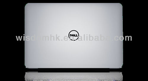 "LCD XPS15 XPS L521X Screen Panel Laptop 15.6"" FOR DELL Part Complete Upper"