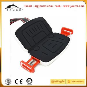High quality Hot Good Material recaro baby car seats with ece r44/04 with CCC SGS ECE R44/04 certification