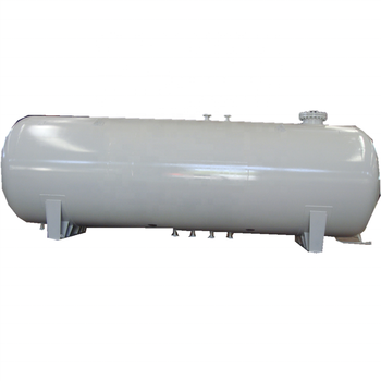 500 gallon liquid gas propane bullet tank 20000 liter