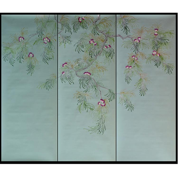 wallpaper31.jpg