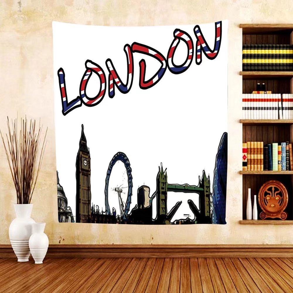Cheap Famous London Landmarks List Find Famous London