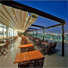 Pvc Patio Cover Pvc Patio Cover Suppliers And Manufacturers At - Pvc patio cover