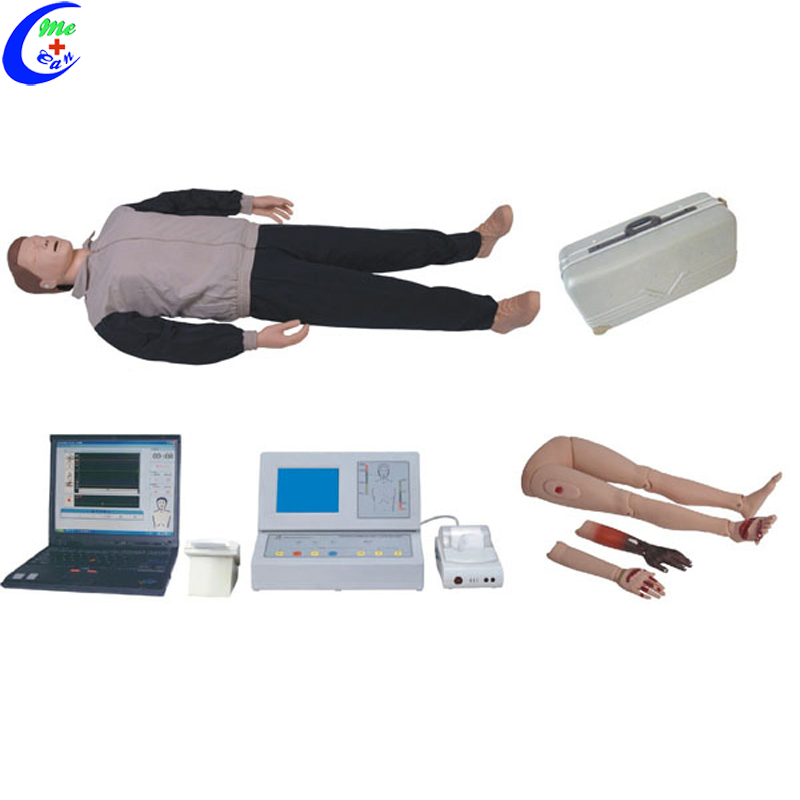 Medical Manikin Body CPR .jpg