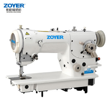 Best Choose Apparel 20U Zigzag Medium Heavy Sewing Machine