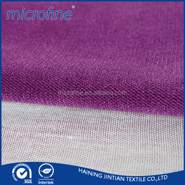 Sofa Cover Cloth Sofa Cover Cloth Suppliers and Manufacturers at