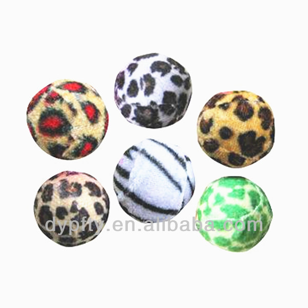 Tennis Ball, Customized Colors are Accepted, Various Logos are Available