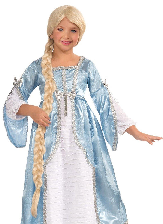 Cheap Girls Princess Costume, find Girls Princess Costume deals on ...
