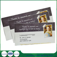 Personalized Stationery Made & Posters Mail Printing Services &Variable Printing Solutions