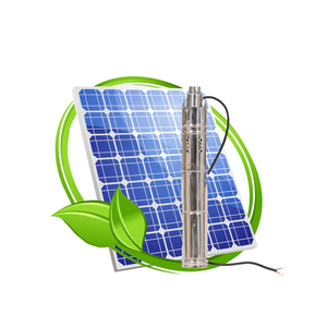 kary dc submersible solar china electric water pump price in kenya
